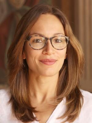 Alessandra Dissegna