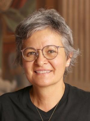 Anna Bertoncello