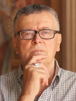 Arturo Moro