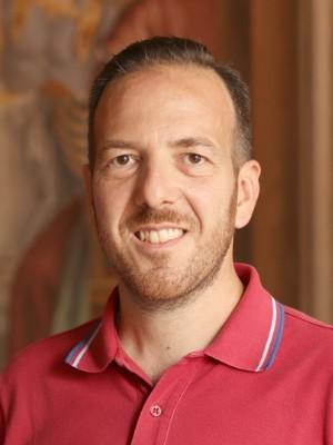 Francesco Nicolli