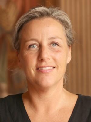 Veronica Manfrotto
