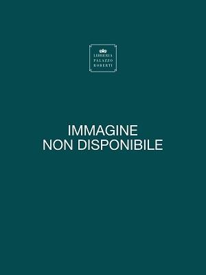 AFFITTO IMMOBILE INDUSTRIALE CON UFFICI SITO IN ROMANO D'EZZELINO (VI) VIA DEL...
